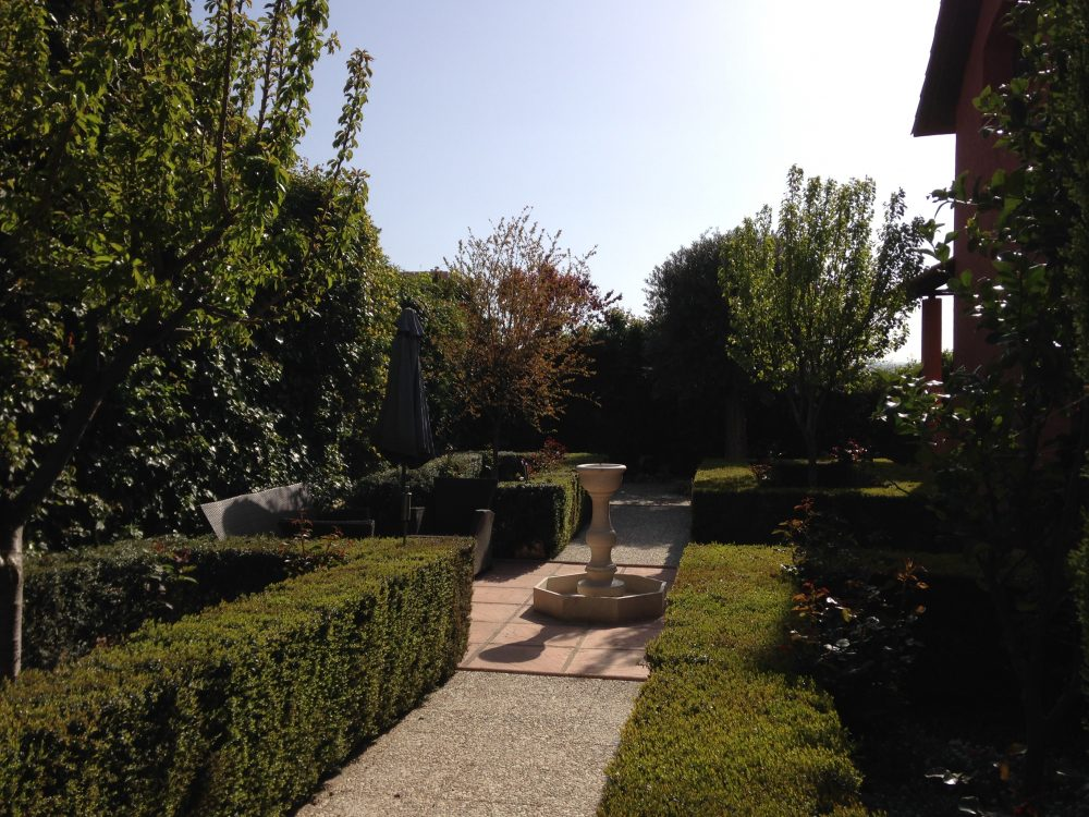 Jardin-1