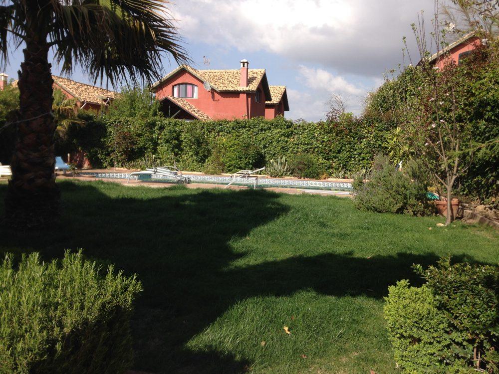 Jardin Cespez